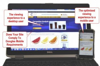 Find Out If Your Website is Failing