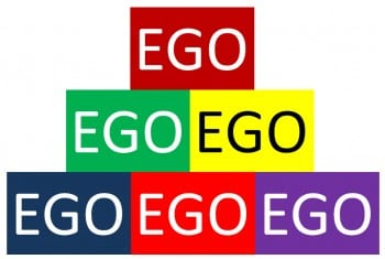 Use EGO To Help Generate Sales