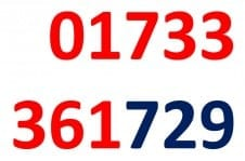 trackable-telephone-number