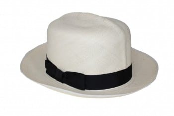 Ayr8 Riding Hat