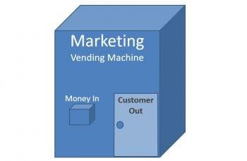 Marketing Mistake #17 Not Thinking Outside The Box marketing-vending-machine