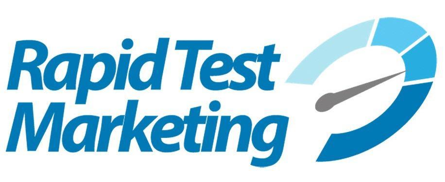 Rapid Test Marketing from Blue Dolphin Business Development