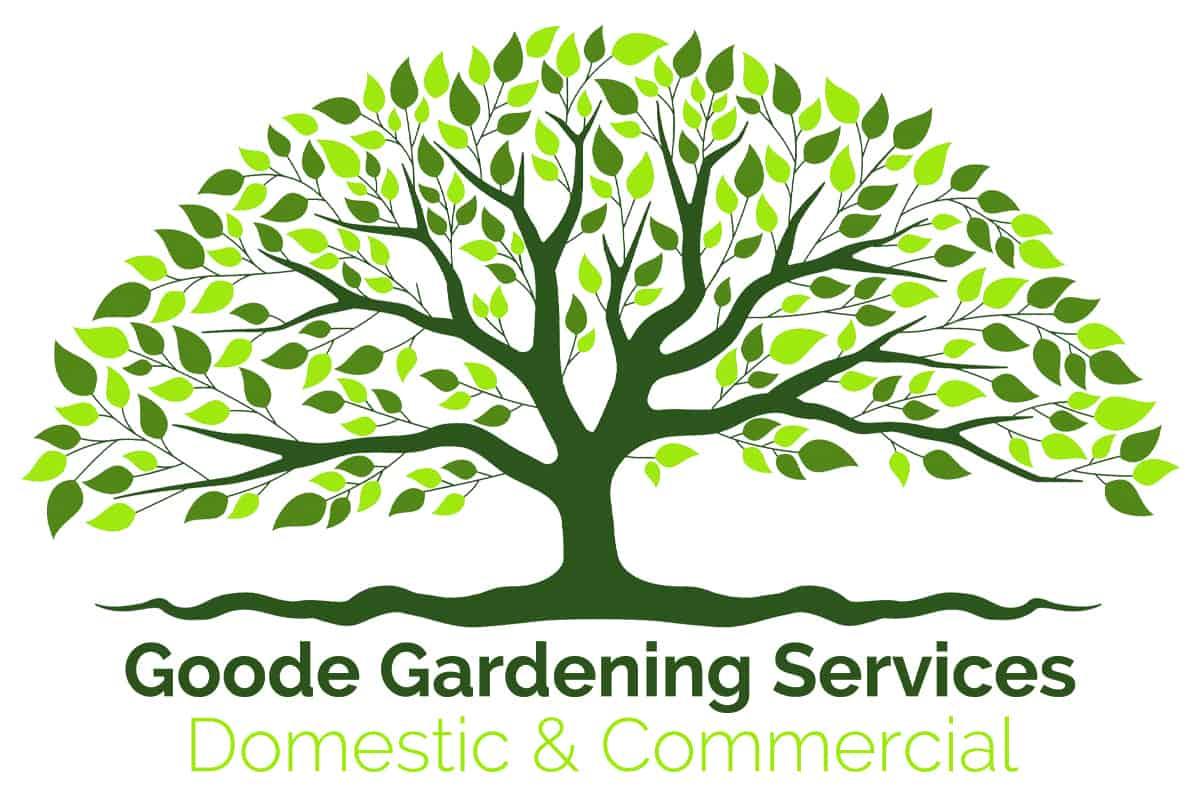 Goode Gardening Services