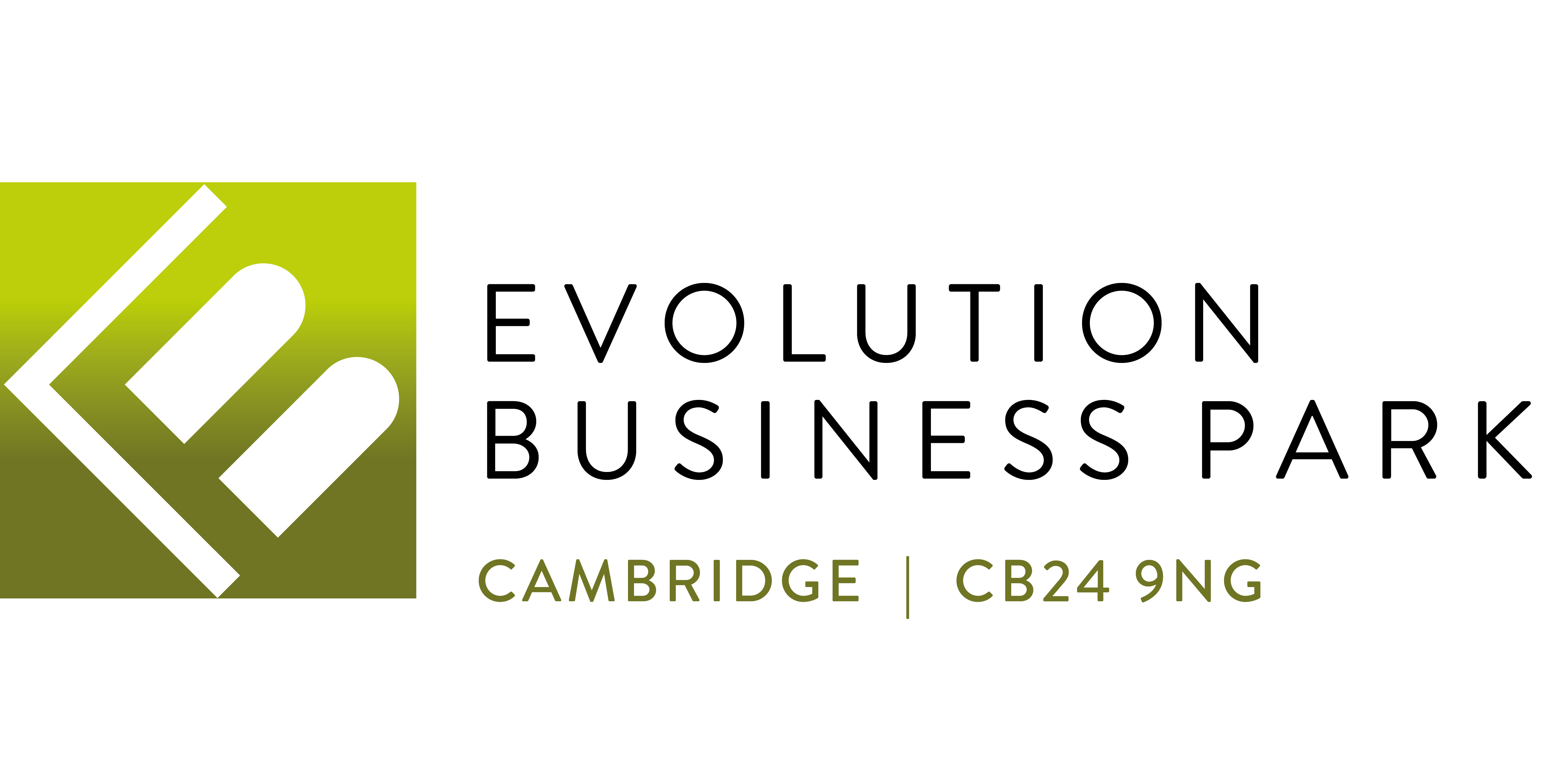 Evolution Business Park