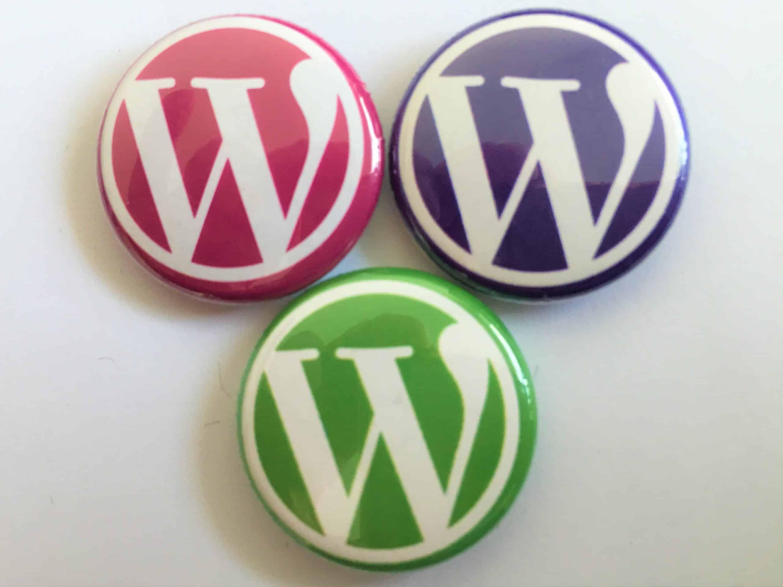 Wordpress websites Blue Dolphin Business Development Peterborough Website Design white