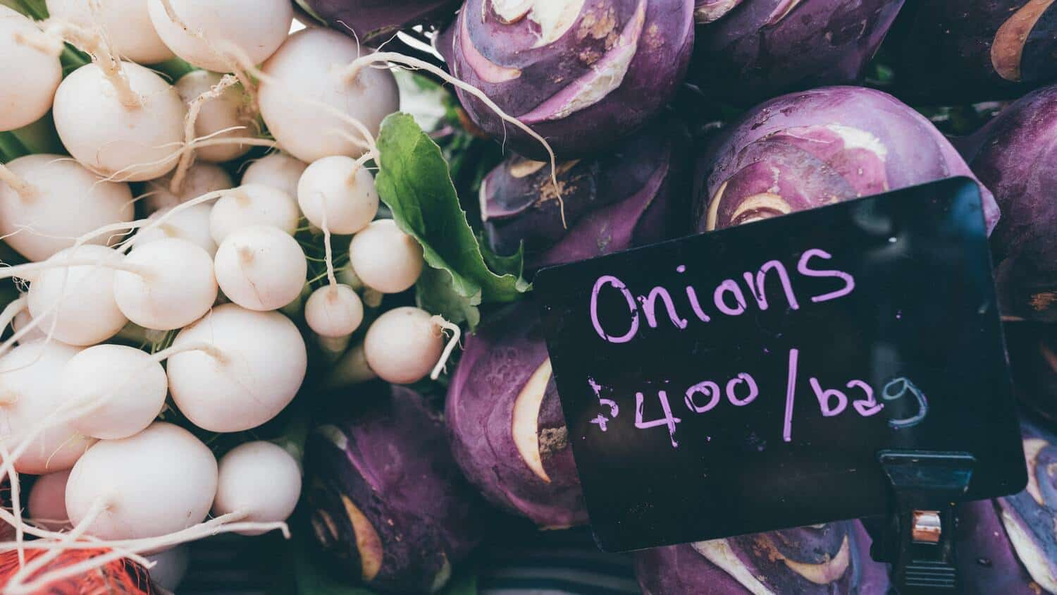 Should You Put Prices On Your Website priced onions Blue Dolphin Business Development website design peterborough