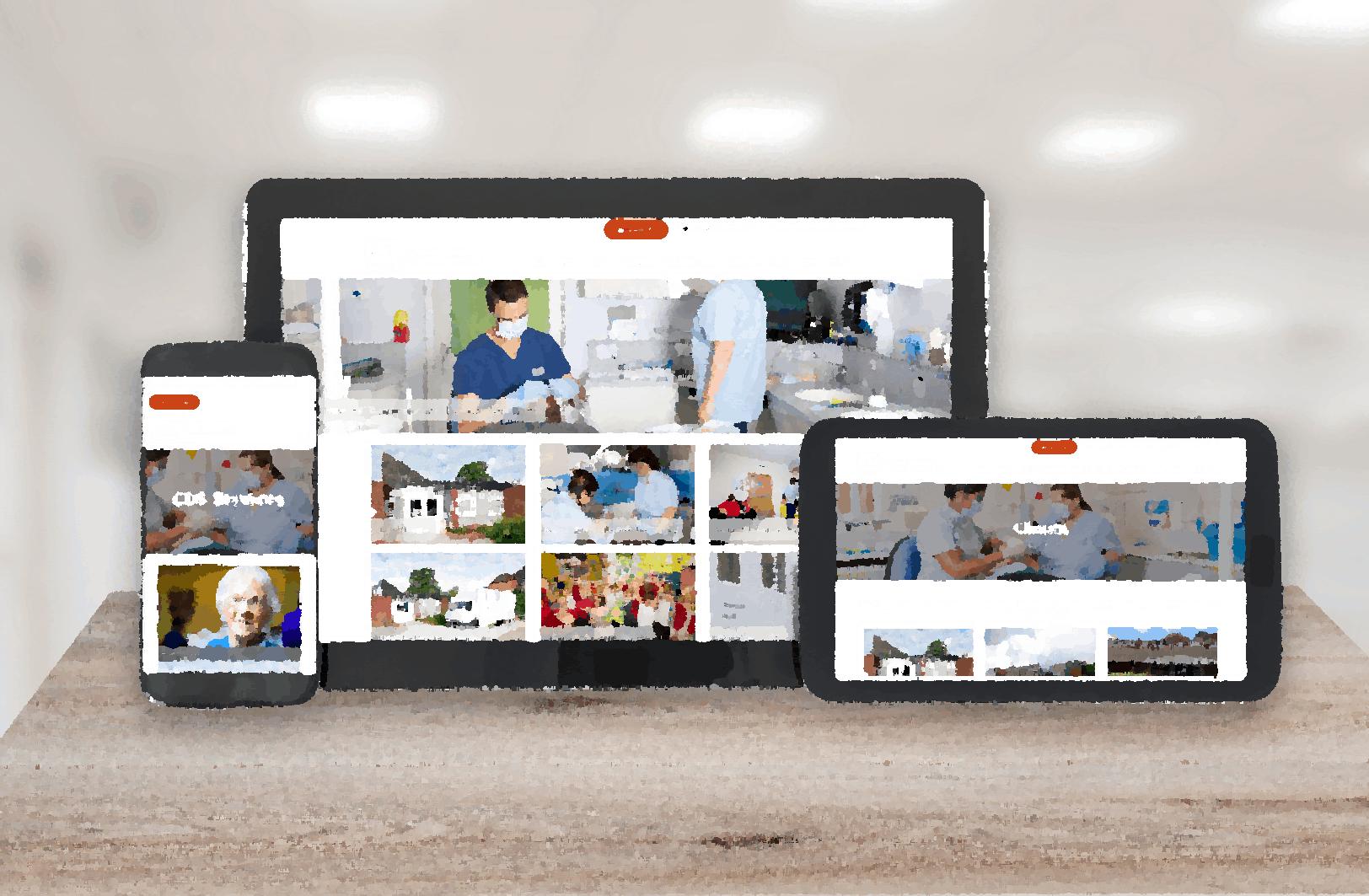 Website Marketing Guide Blue_dolphin_website_design_peterborough Crop